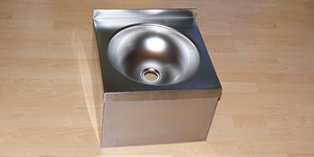 dowolny-produkt-ze-stali-szlachetnej-304